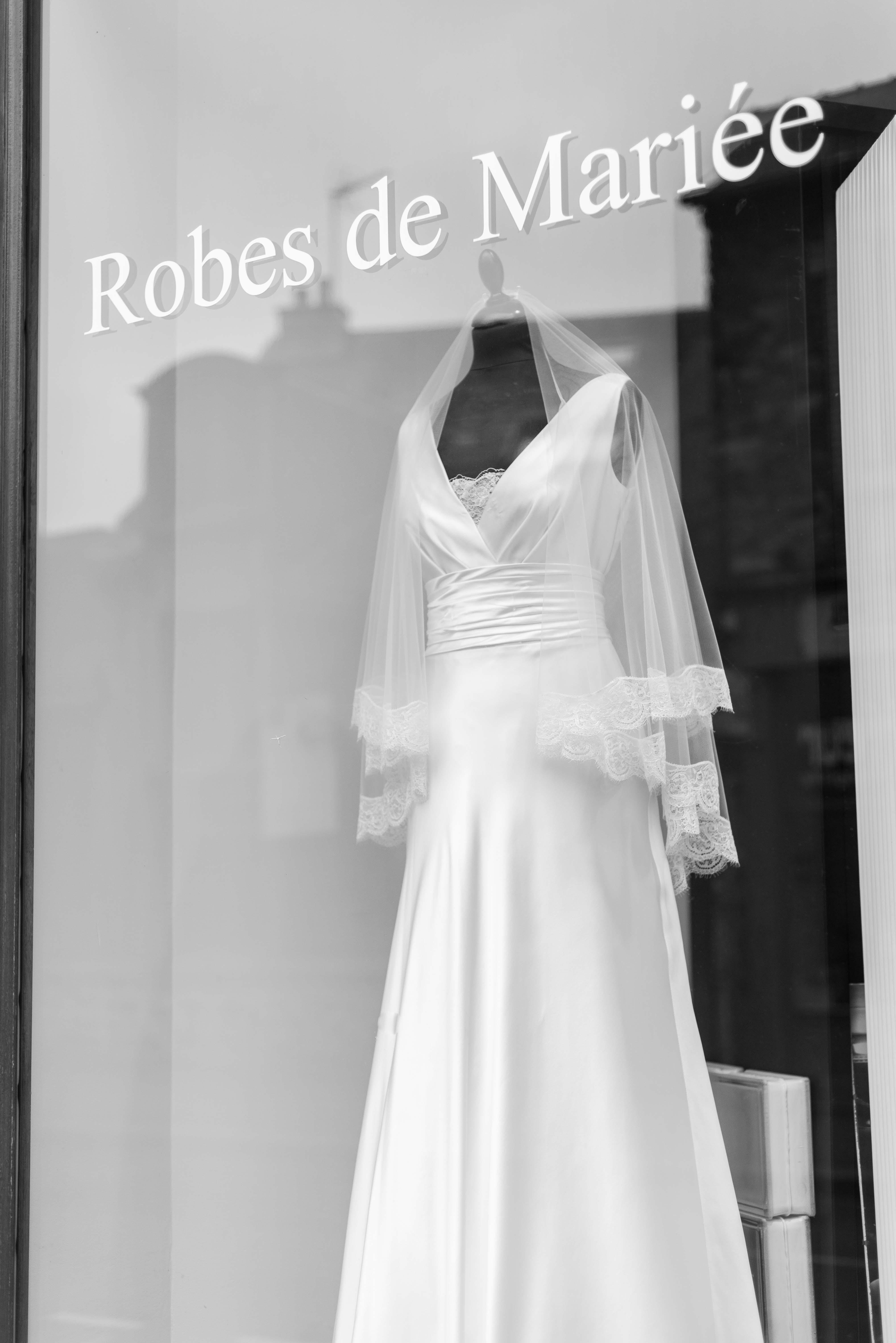 Tara Deva Création De Robes De Mariées
